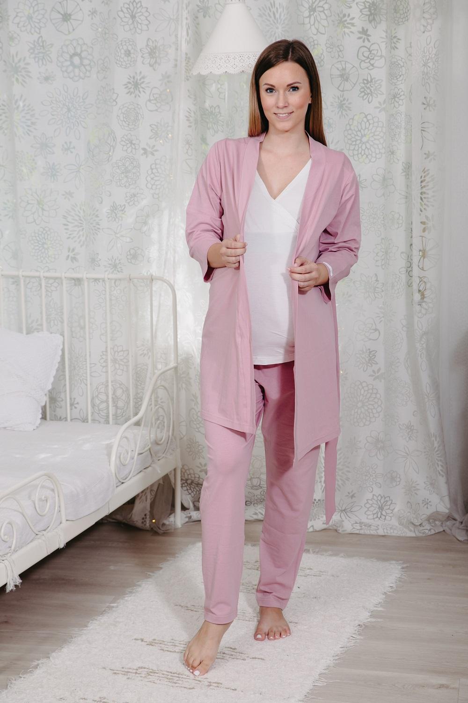 Charlotte Pizsama szett